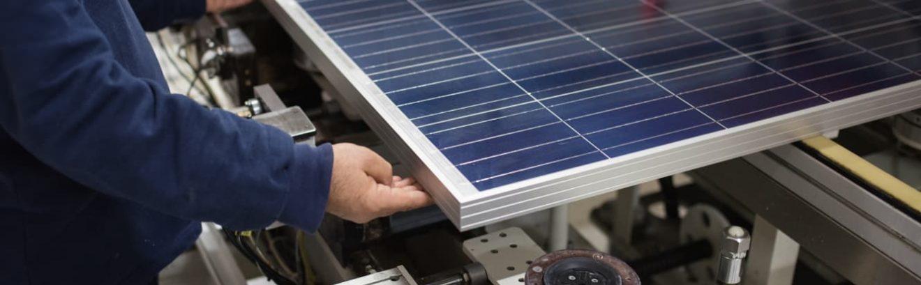 img-solar-technology-